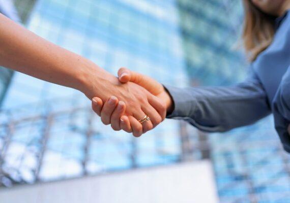 Autorizarea funcționării firmei
